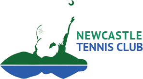 Newcastle Tennis Club